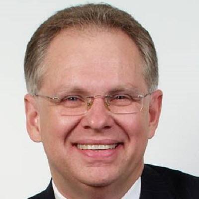 Brad McKay