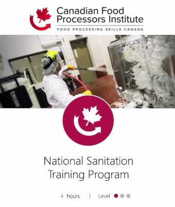 national_sanitation